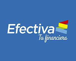 Efectiva tu financiera