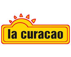La Cuaracao