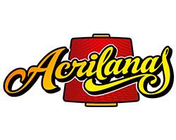 Acrilanas